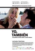Yo, también (2009)