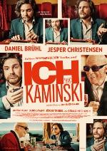 Yo y Kaminski (2015)