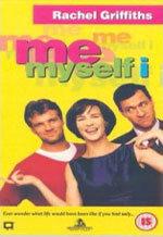 Yo y yo misma (1999)