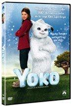 Yoko (2012)