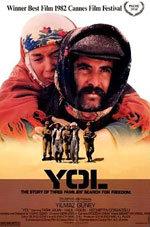 Yol (El camino) (1982)