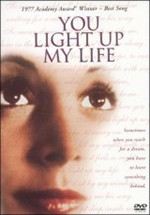You Light Up My Life (1977)