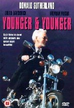 Younger y Younger (1993)
