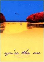 You're the one (Una historia de entonces) (2000)