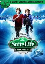 Zack y Cody. La película (2011)