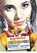 Zampo y yo (1965)