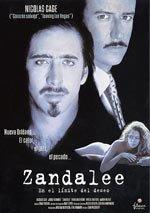 Zandalee (1991)