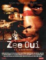 Zee Oui (2004)