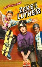 Zeke y Luther (2009)