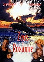 Zeus y Roxanne