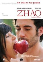 Zhao (2008)