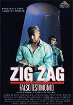 Zig Zag (Falso testimonio) (1970)