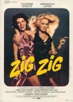 Zig zig (1975)