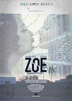 Zoe (2016)