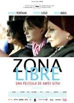 Zona libre (2006)