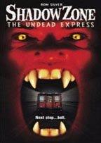 Zona oscura: El expreso de los vampiros (1996)