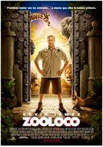 Zooloco (2011)