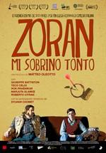 Zoran, mi sobrino tonto (2013)