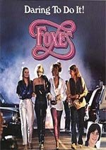 Zorras (1980)