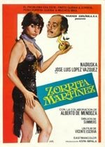 Zorrita Martínez (1975)