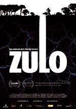 Zulo (2005)