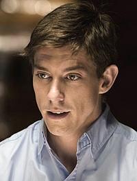 Adrián Lastra