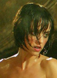 Ana Isabel Velásquez