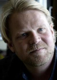 Anders Baasmo Christiansen