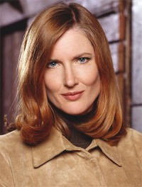 Annette O'Toole
