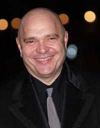 Anthony�Minghella