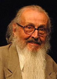 Antoine Duhamel