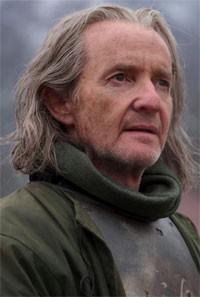 Anton Lesser
