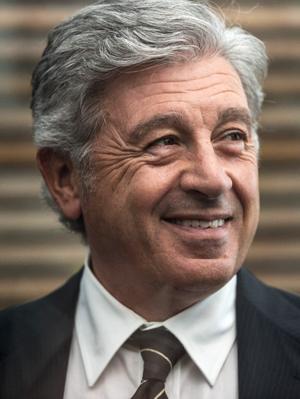 Antonio Catania