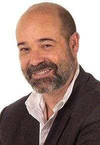 Antonio Resines Edad Biografía Películas Noticias Filmografía Premios Decine21