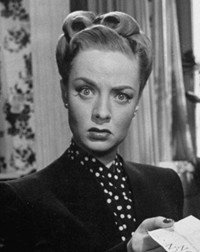 Audrey Totter