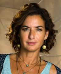 Belén López