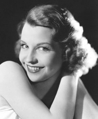 Betty Field