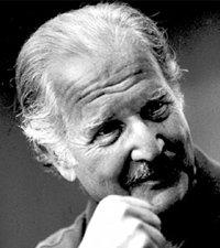 Carlos Fuentes (II)