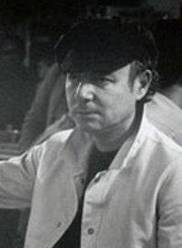 David Zelag Goodman