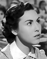 Delia Luna