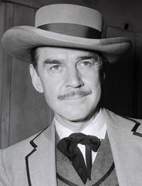 Douglas Fowley