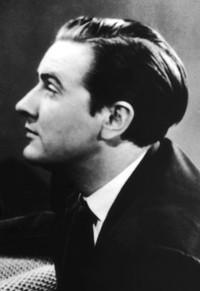 Edward D. Wood Jr.