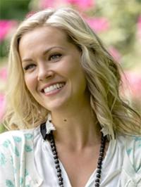 Emilie Ullerup