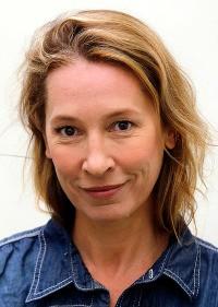Emmanuelle Bercot