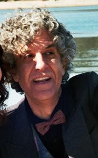 Fernando Merinero