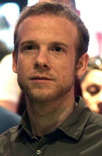 Fernando Ramallo