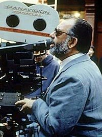 Francis Ford�Coppola