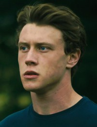 george mackay captain fantastic