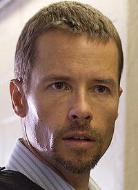Guy Pearce