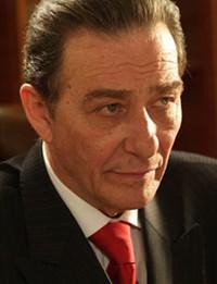 Héctor Colomé